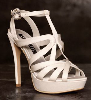 http://www.davidsbridal.com/Product_Satin-Caged-Strappy-Platform-Sandal-VW370125_Accessories-Shoes-All-Shoes