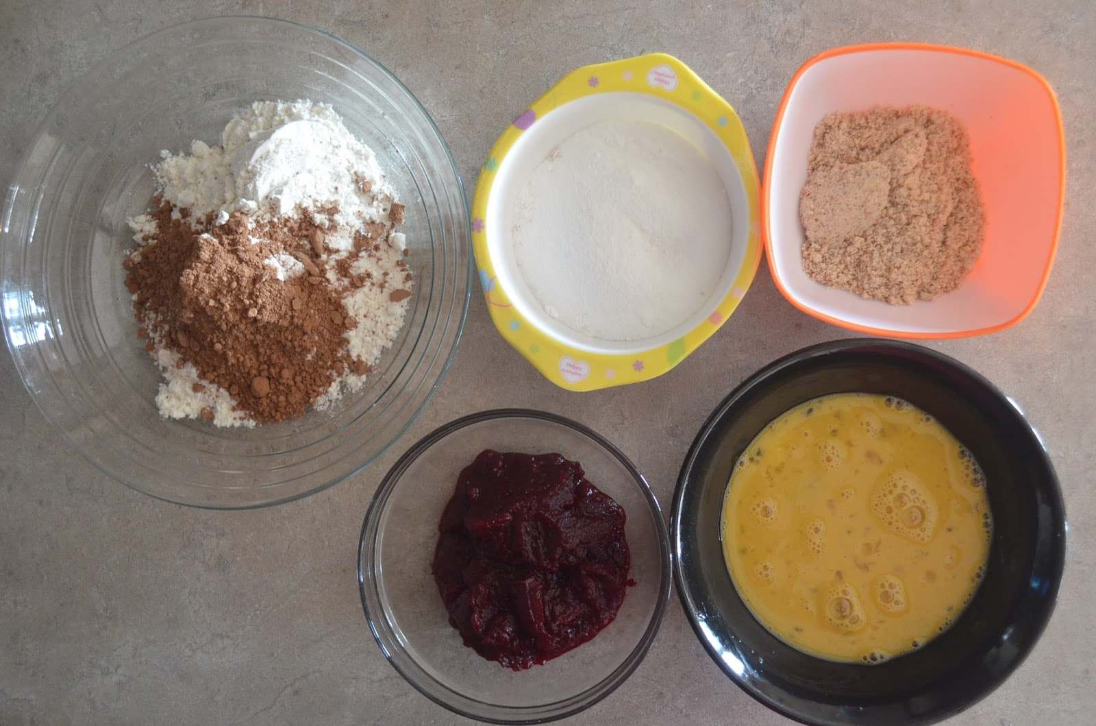 how to make beetroot powder without a dehydrator