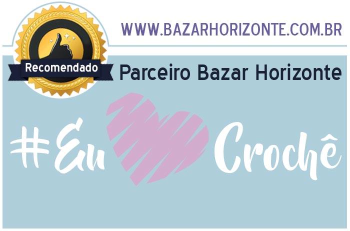 Parceria Bazar Horizonte