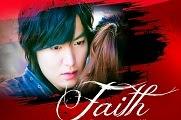 Faith December 26 2014