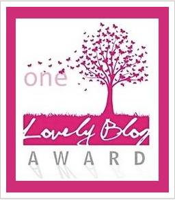 Blog premiado con el...