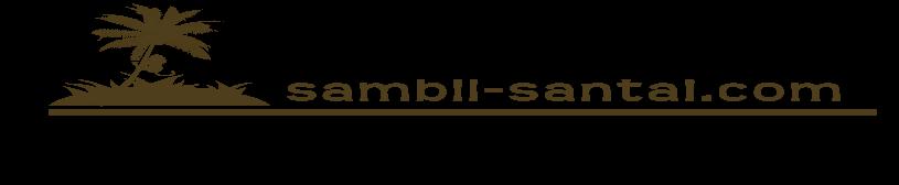 sambil-santai.com