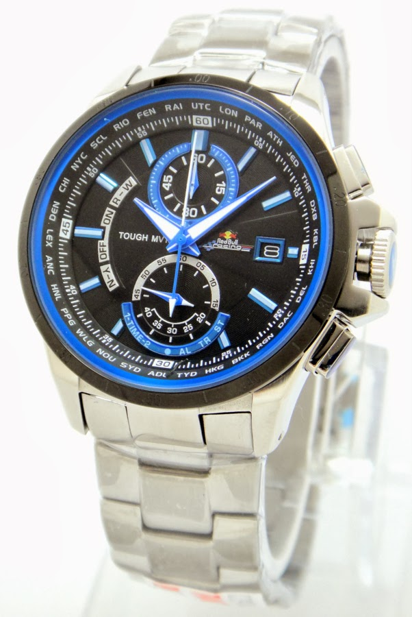 Часы Rado White Артикул 100483 купить в интернет