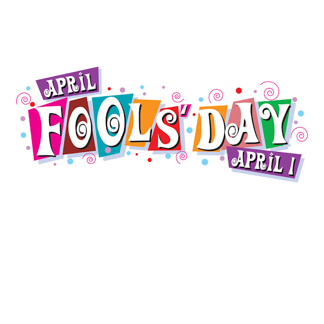 april fools' day ipad wallpaper 16