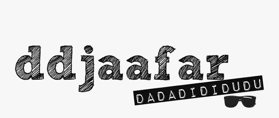 ddJaafar