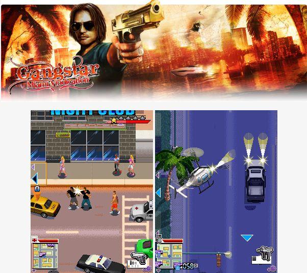 gangstar 2 miami vindication free | ptsakalidis.com