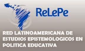 I Encuentro Latinoamericano de Profesores de Política Educativa