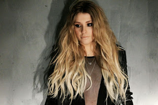 Lirik Lagu Ella Henderson Hard Work Lyrics