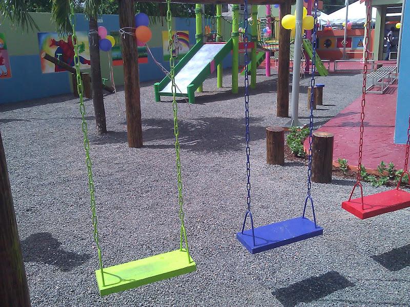 Construir parque infantil construir parque infantil with - Construir parque infantil ...