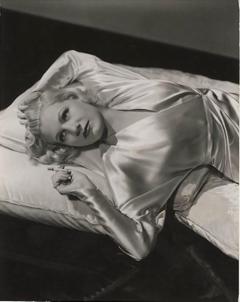 Zoe Perry,Josie Lawrence (born 1959) Erotic archive Laura Cayouette,Beatrice Varley