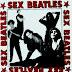 Quem conhece os Sex Beatles?
