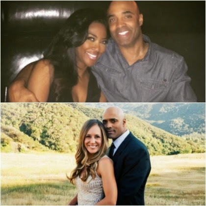from Fernando is kenya moore still dating guy from millionaire matchmaker