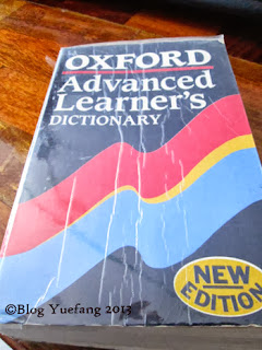 Oxford_dictionary_paper_version