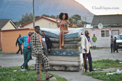 Solange-knowles-SouthAfrica-losing-you-video