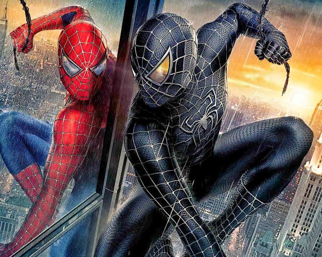 "<img src=""http://1.bp.blogspot.com/-rcu9ZPFVF58/Ul7LlbXRecI/AAAAAAAAEHo/fNCzsnFoc_Y/s1600/spiderman-3-wallpapers-1280.jpg"" alt=""Comic Heroes wallpapers"" />"