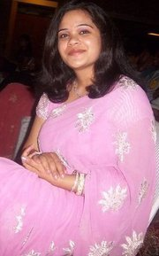 indian-housewives-for-sex-emo-nude-lengerie