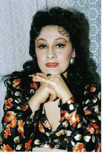 Claudia Hanghiuc