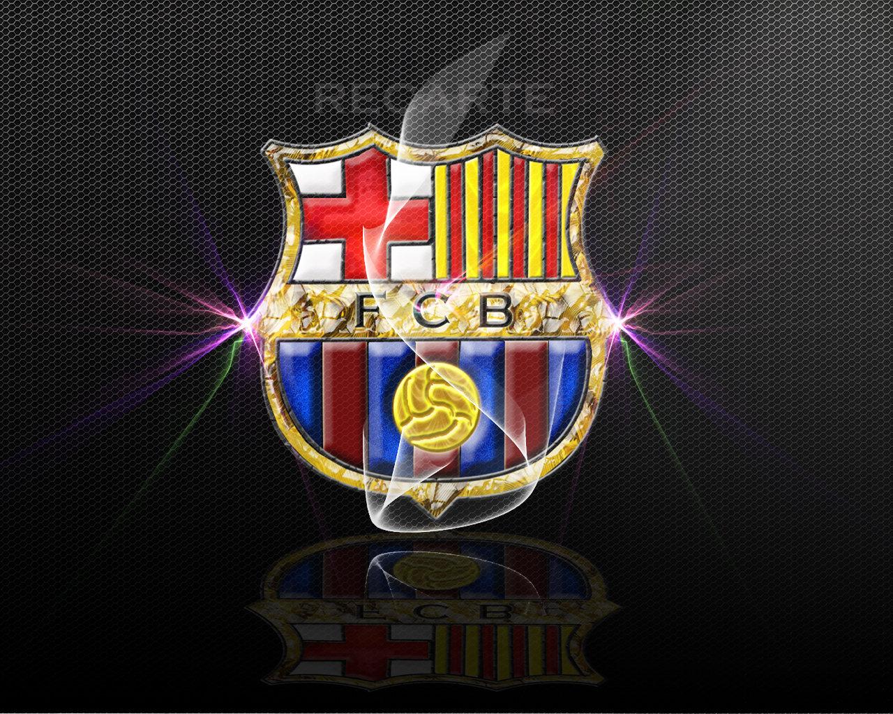 Istoriya Futbolnyh Klubov Barselona