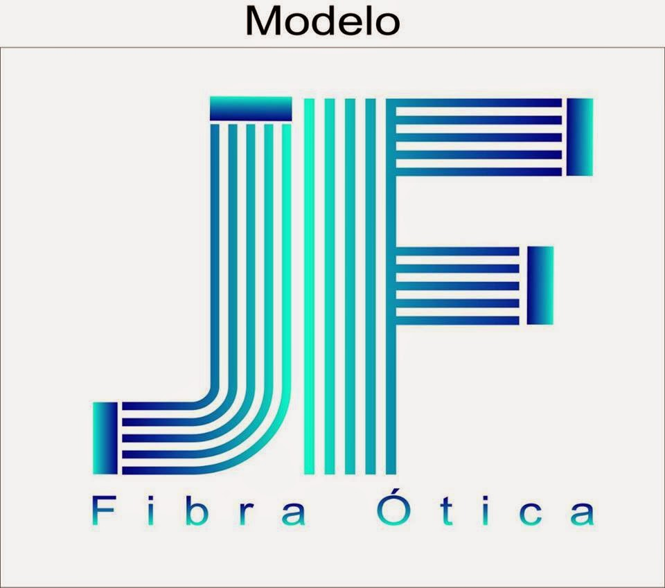 JF FIBRA ÓTICA ILUMINAÇÃO E DECORAÇÃO  CÉU ESTRELADO ****ILUMINAÇÃO DE PISCINA COM FIBRA ÓTICA