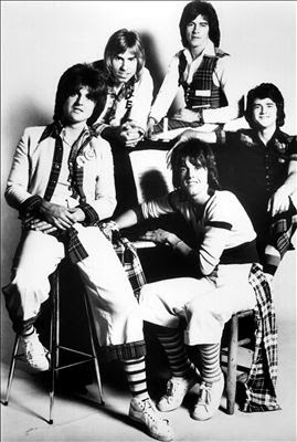 http://www.allmusic.com/artist/bay-city-rollers-mn0000151979/biography