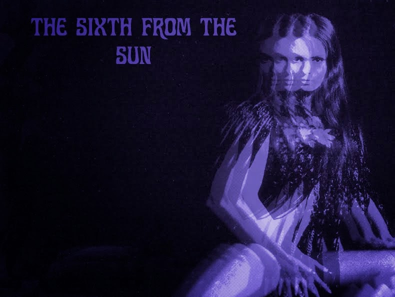 The Sixth from the Sun