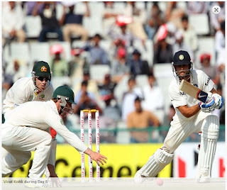 Virat-Kohli-INDIA-v-AUSTRALIA-3rd-TEST-Day-5