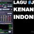 33 Lagu-Lagu Kenangan Indonesia Lama / Jadul Paling Keren Menyentuh Hati Dan Sedih