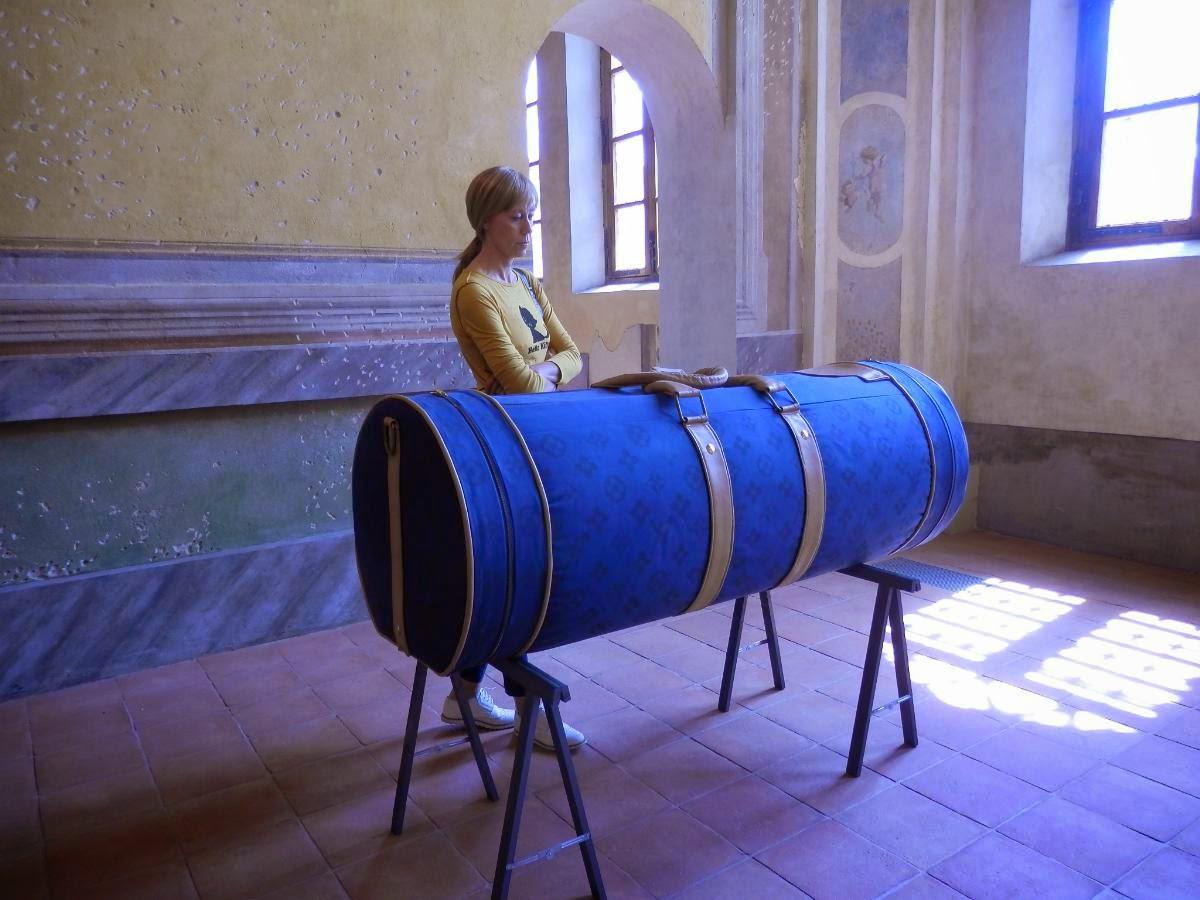 Le Camere Oscure Fotografie Figure E Ambienti Dellimmaginario Neogotico : Cuneo si proietta il film u cil bacio d una mortau d targatocn