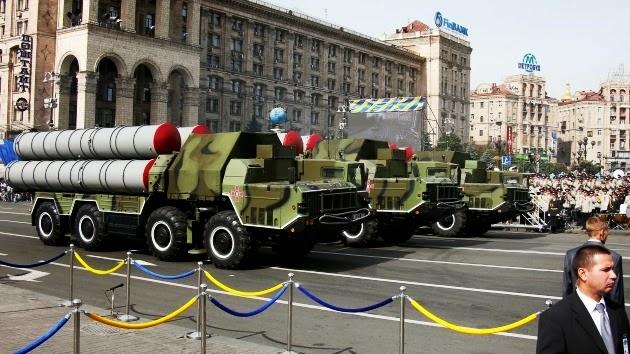 la-proxima-guerra-sistemas-lanzamisiles-tochka-U-SS-21-scarab-ucrania-nuclear