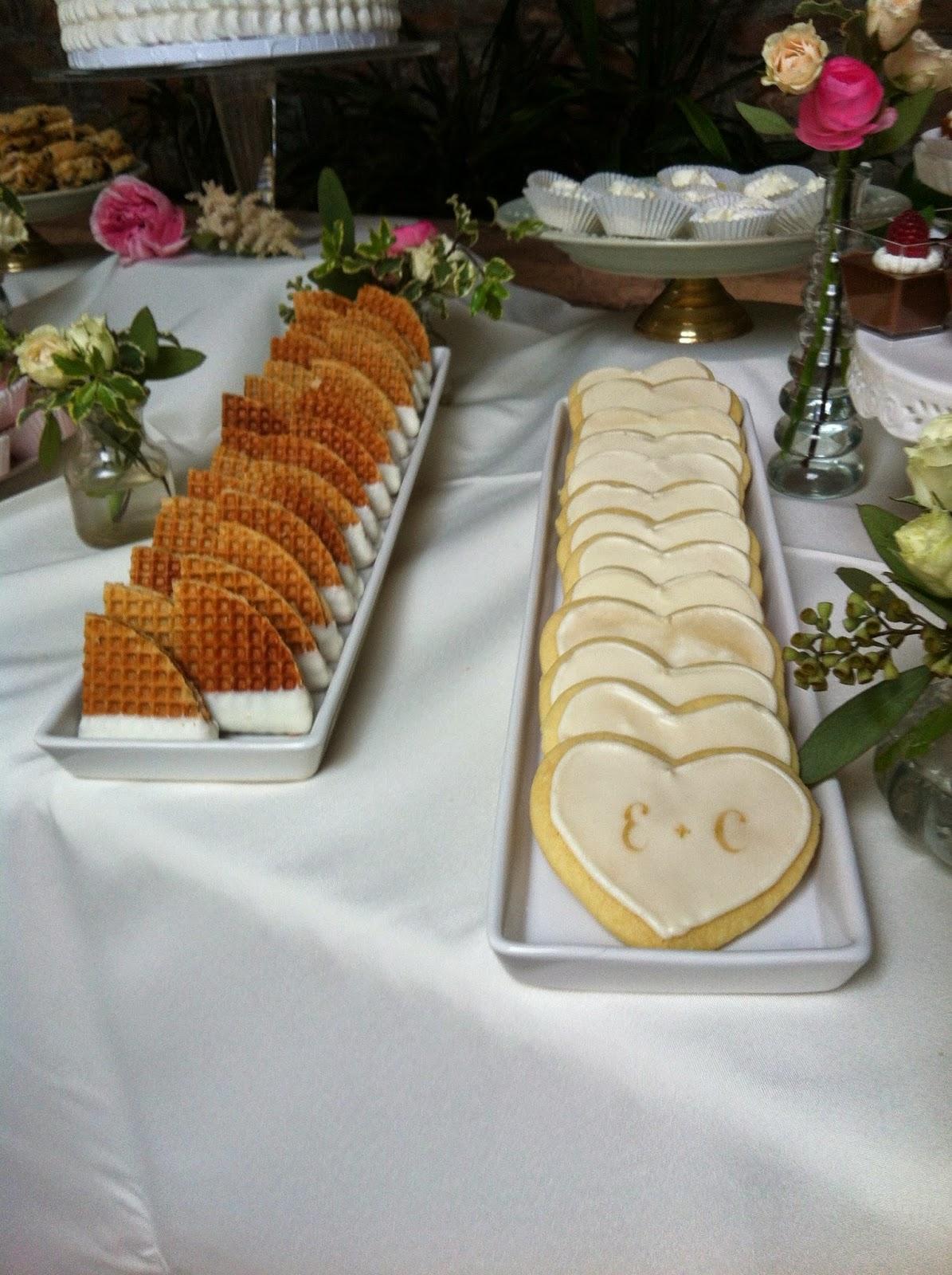 Wedding Cakes Provo Utah