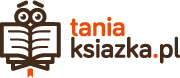 http://www.taniaksiazka.pl/co-moze-pojsc-nie-tak-p-588356.html