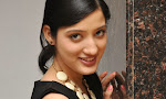 Richa Panai Latest Glam pics at Chandama kathalu pm-thumbnail