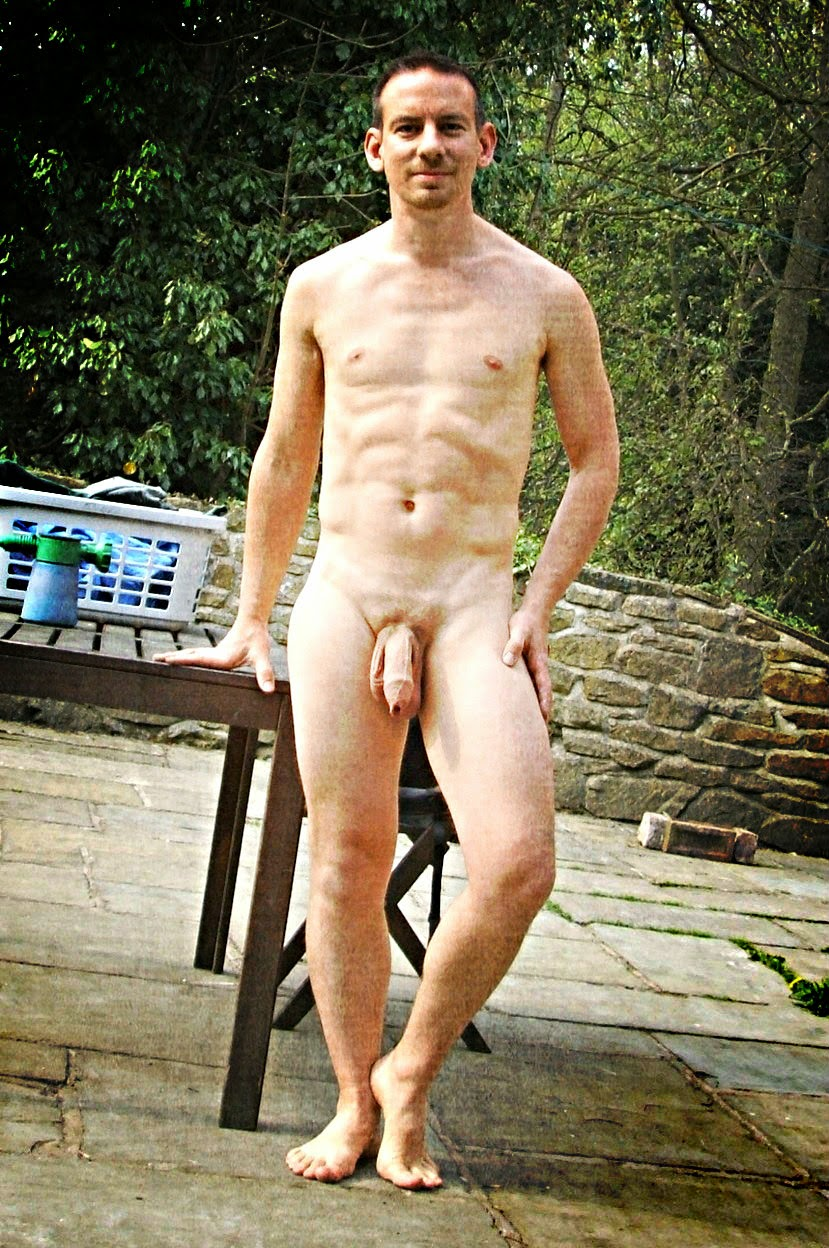 from Jamison gay nude sports pics