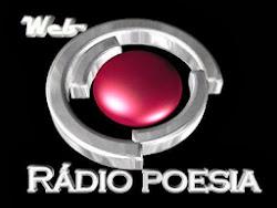 Web Radio Poesia Guamaré