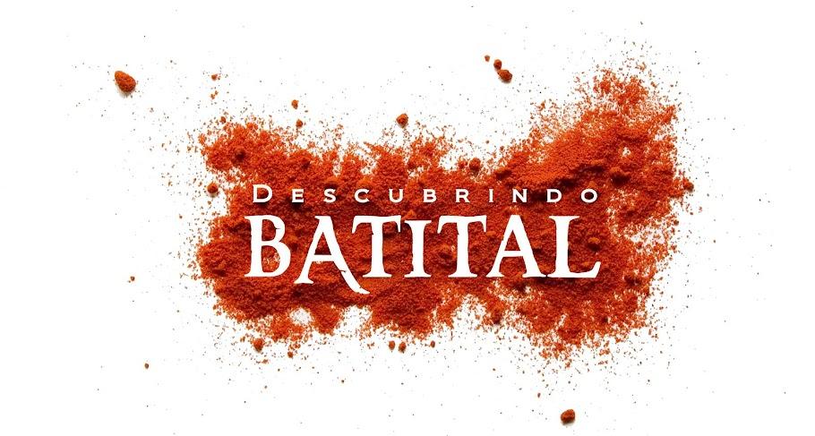 BATITAL