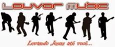 Web Rádio Louvor Music da Cidade de Salvador ao vivo