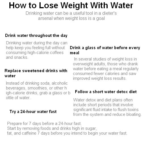 Numark pro tt #1 weight loss program in america image 1