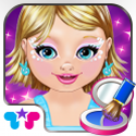 Design It! - Baby Fashion Designer: Dress Up , Make Up and Outfit Maker & Tailor App - Kids Apps - FreeApps.ws