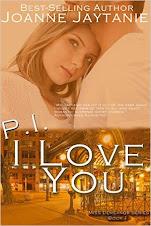 P.I.~ I Love You