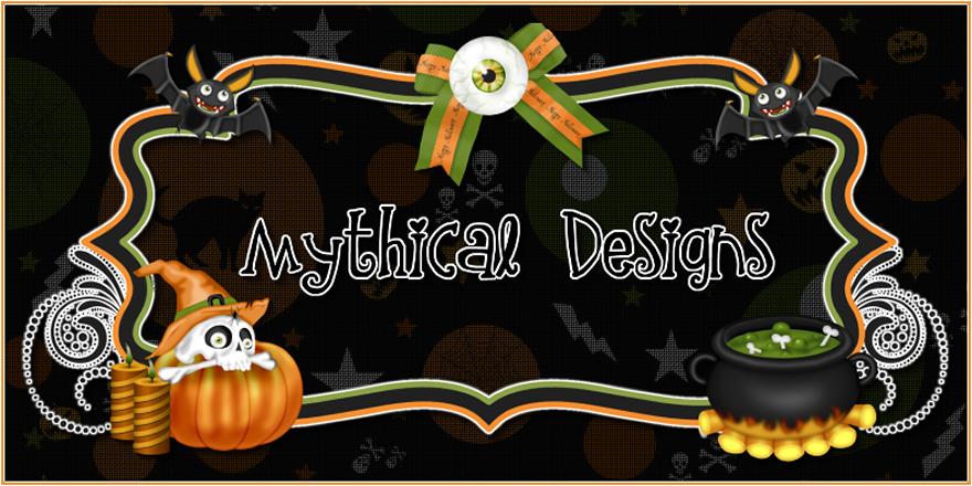 Mythical Designs