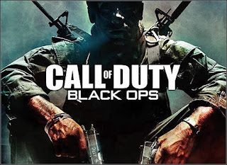 call of duty black ops 1 zombies