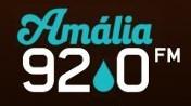 Amália FM - Lisboa