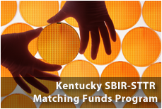 Kentucky Small Businesses Receive $1.5 Million In State Funding