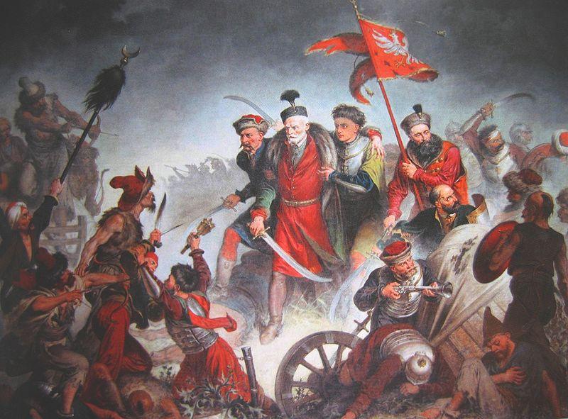 Varna Sava�� nedenleri geli�mesi, sonu�lar� (1444)