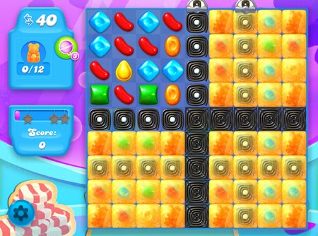 Candy Crush Soda 209