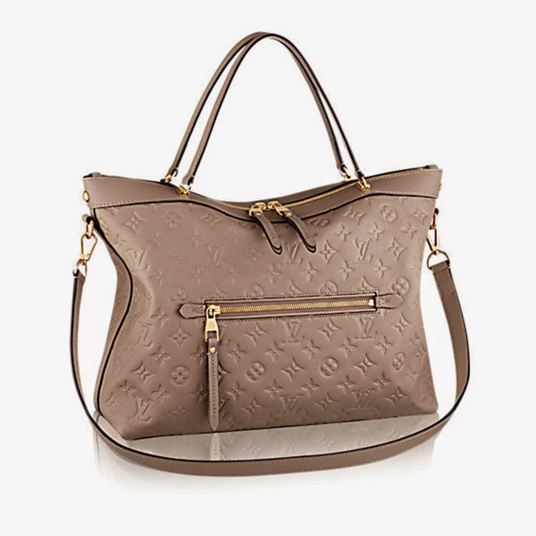 Louis Vuitton Outlet Online Shopping