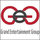 http://grandentertainmentgroup.com/