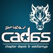 Prides Chapter Depok