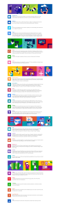 Skype pour windows 8 1 telecharger skype - Telecharger skype bureau windows 8 ...