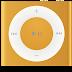 Europees onderzoek naar muziekafspraken Apple